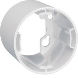 Deckenadapter für Präsenzmelder EE815/EE816/TCC5xx Hager EEK005