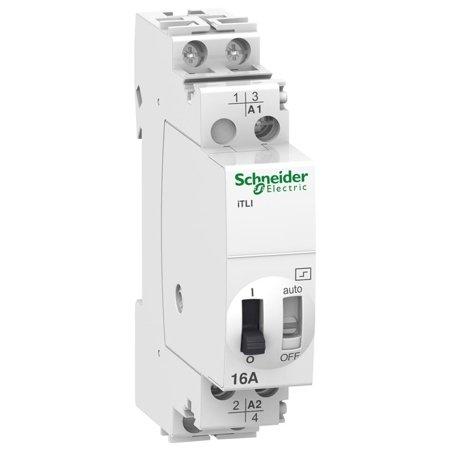 Fernschalter iTLI-16-11-230 16A 1NO+1NC 230VAC/110VDC
