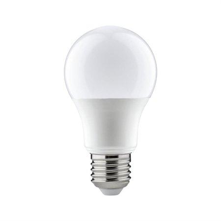 Glühbirne LED E27 9,5W 2700K 806lm