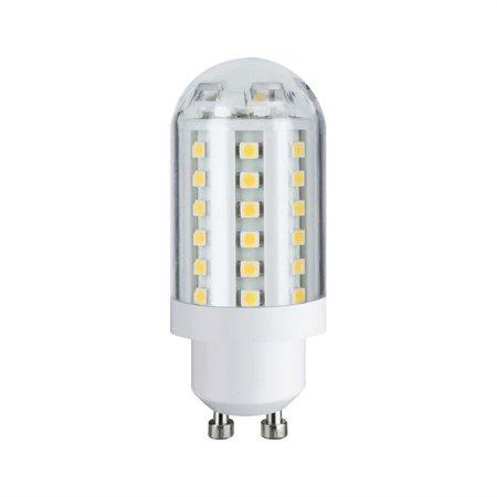 Glühbirne LED GU10 3W 2700K 250lm