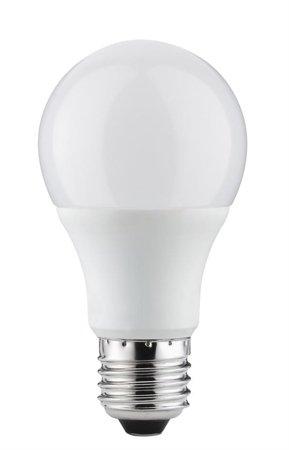 Glühbirne Premium AGL LED E27 6W 2700K 470lm dimmen