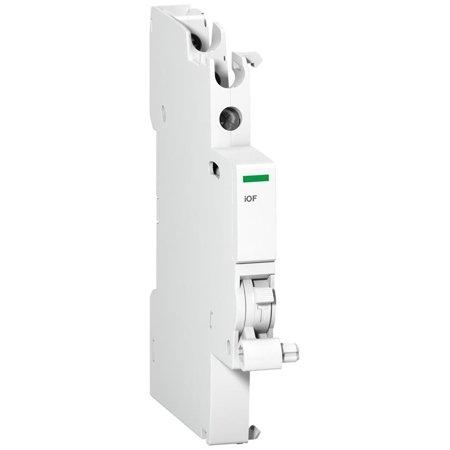 Hilfsschalter Acti9 iOF 1 C