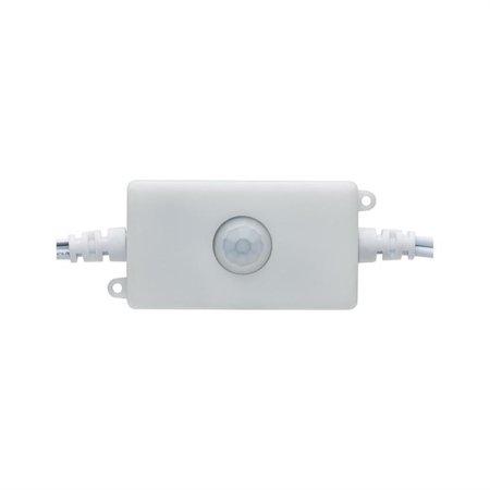 Infrarotsensor FN YourLED IR-Sensor 12V DC