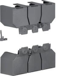 Klemmenabdeckung für Baugröße x250 3P HYB023H Hager