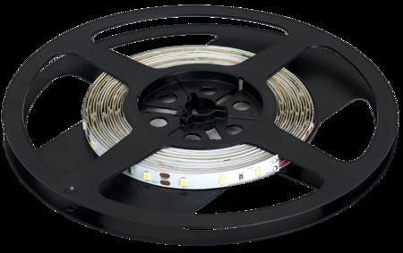 LED Streifen NASTRO LED PRO 4,8W 6500K CW Kaltweiß dimmbar IP20 12V DC 5-Meter-Rolle EDO