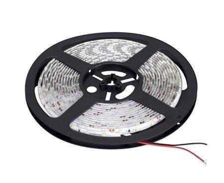 LED Streifen SEKRO LED PRO 14,4W 3000K WW Warmweiß dimmbar IP56 12V DC 5-Meter-Rolle EDO