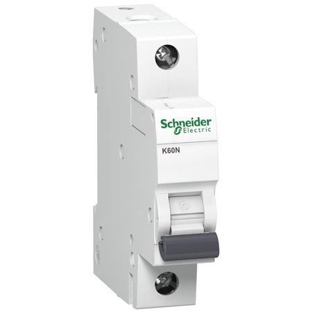 Leitungsschutzschalter K60N-B13-1 B 13A 1-polig