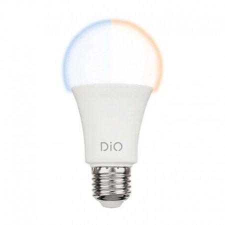 Leuchtmittel 9W 2700K-6500K E27 LED 11806 11806 Eglo LED