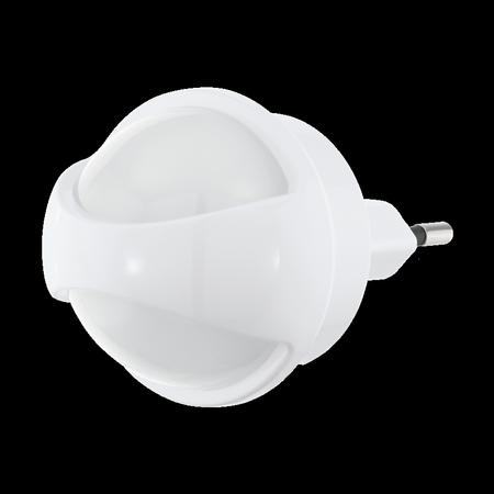Nachtleuchte mit Sensor TINEO LED/0,26W/230V 97933 EGLO