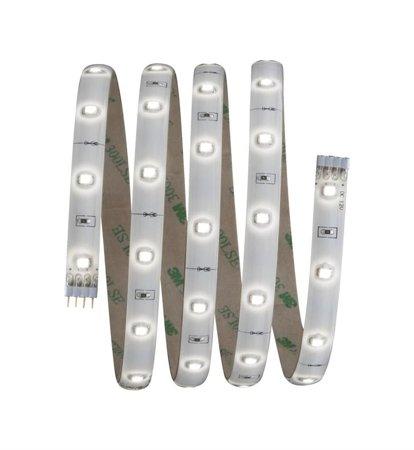 Set LED mit Netzteil 15VA YourLED 1,5m kalt Weiß 4,8W 6000K 405lm