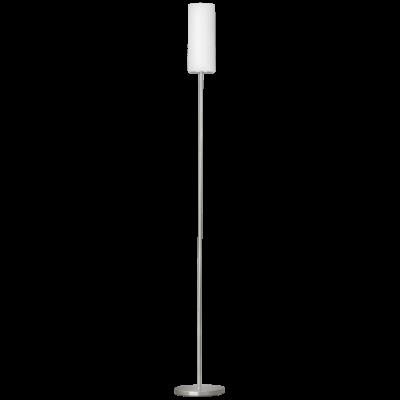 Stehlampe 1x 60W E27 85982 Troy 3 EGLO