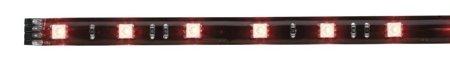 Stripe LED YourLED 98cm 9,36W RGB 184lm 12V DC