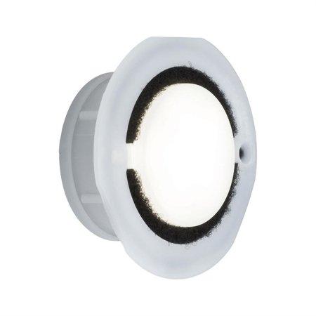 Treppenleuchte LED Special Line IP65 1,4W 4000K Opal