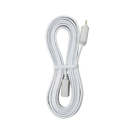 Verbindungskabel LED Flex 100cm weiß YourLED