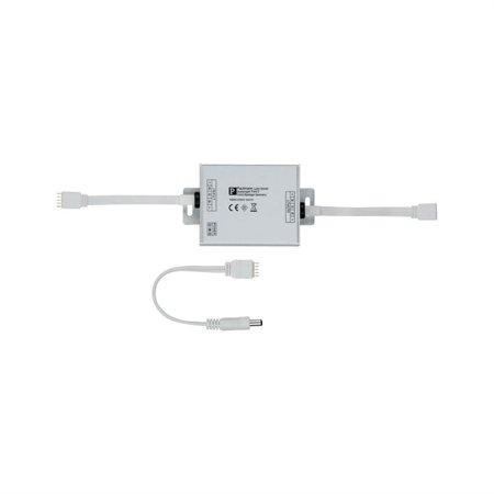 Verstärker FN MaxLED RGB 24V